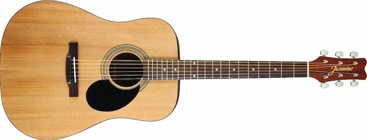 Worst Guitars