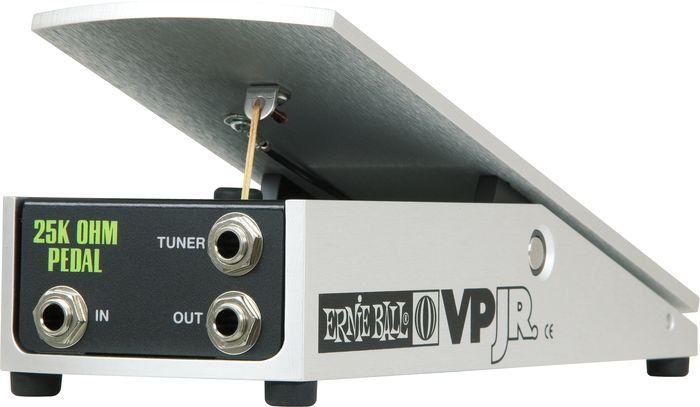 Ernie Ball Vp Junior 25K Active Volume Pedal