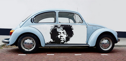 Jimi Hendrix Amp Settings Guitar Chalk