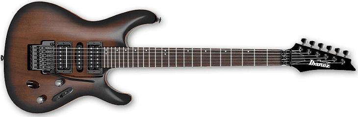 5 best guitars for shredding and metal guitar chalk. Black Bedroom Furniture Sets. Home Design Ideas
