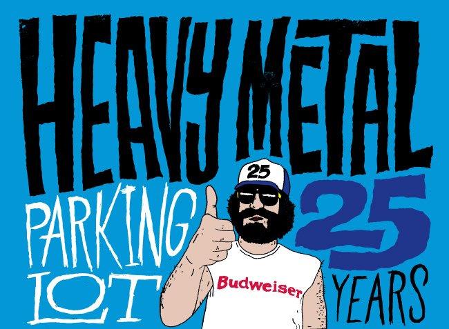 Best Heavy Metal Guitars (2)