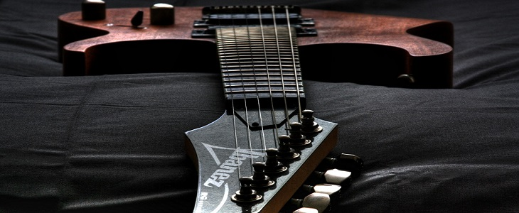 Best Ibanez Guitar Under $1000: Electric Edition