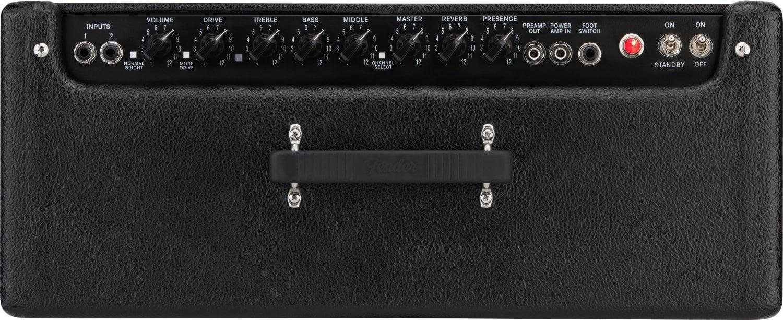 the optimal metal amp settings guitar chalk rh guitarchalk com Heavy Metal Artists Heavy Metal Turkey