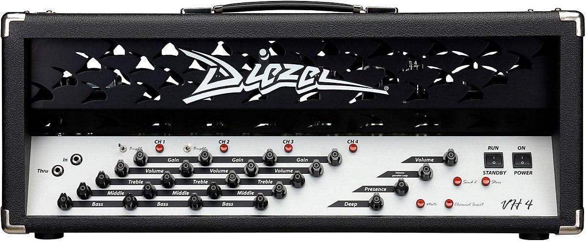 the optimal metal amp settings guitar chalk rh guitarchalk com Heavy Metal Cross Christian Heavy Metal