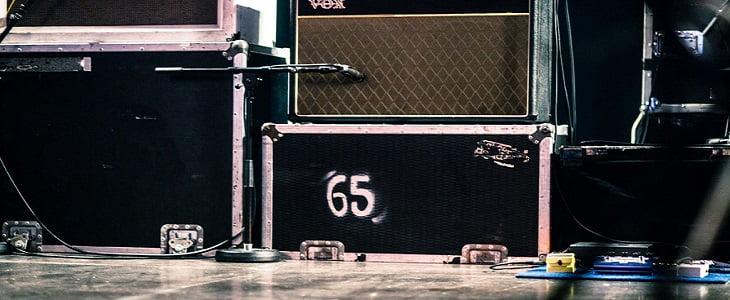 the optimal metal amp settings guitar chalk rh guitarchalk com Metal Singers Heavy Metal Artists