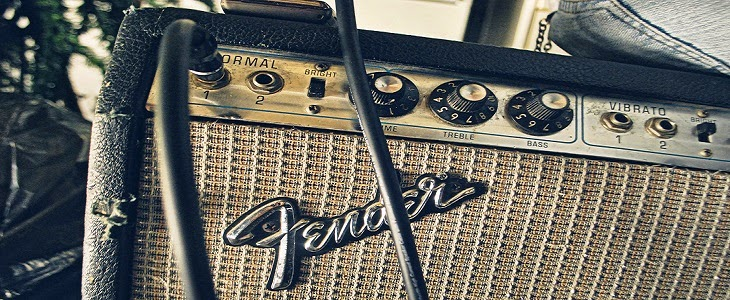 perfect fender amp settings and the magic six guitar chalk. Black Bedroom Furniture Sets. Home Design Ideas