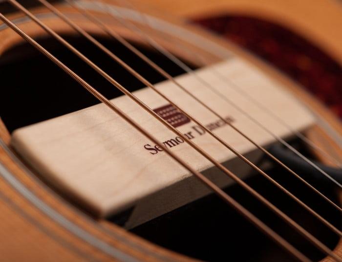 Acoustic Guitar Pedals (23)
