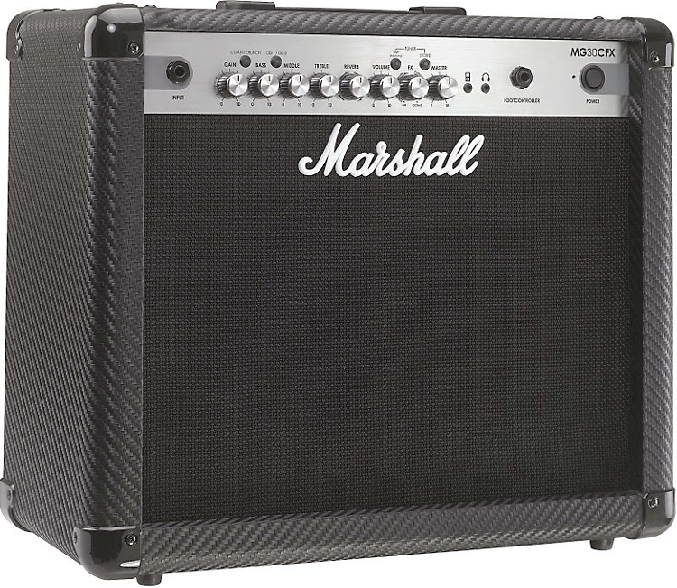 best guitar combo amp roundup 10 mid grade amplifiers. Black Bedroom Furniture Sets. Home Design Ideas