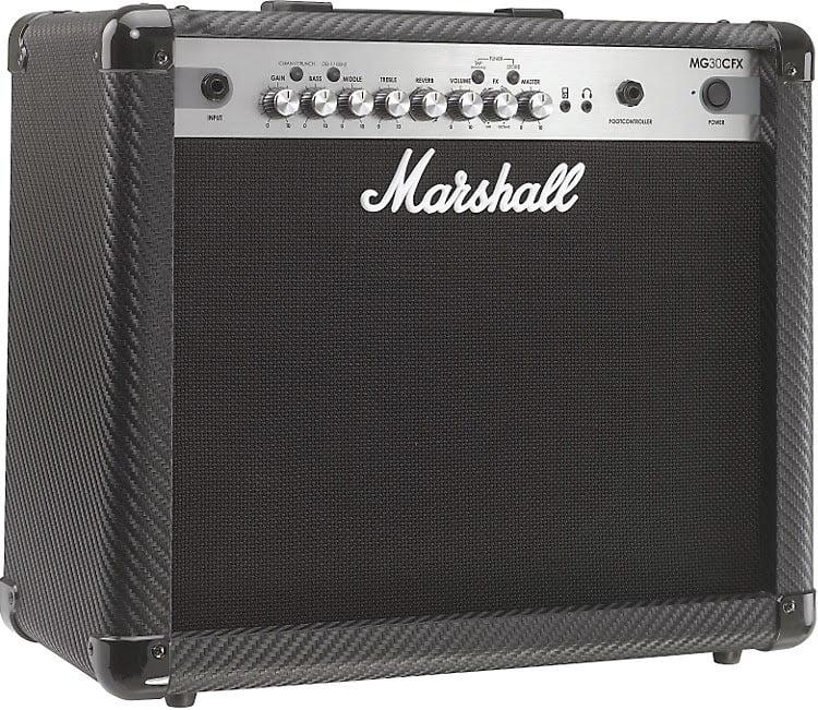 best guitar combo amp roundup 10 mid grade amplifiers