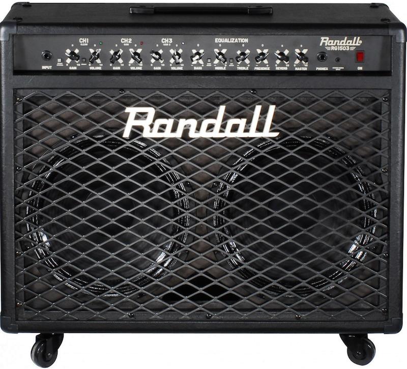guitar combo amp roundup 29 best mid grade amplifiers. Black Bedroom Furniture Sets. Home Design Ideas