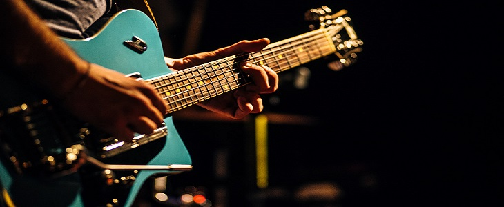 12 of the Best Beginner Guitars: Electric and Acoustic Options