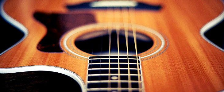 20 Best Acoustic Guitar Options Under $1000