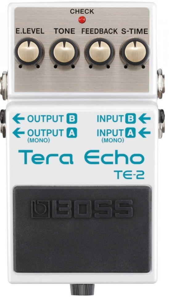 Best Delay Pedal (22)