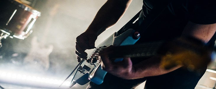 Total Guitar Intervals Guide: 20-Part Lesson