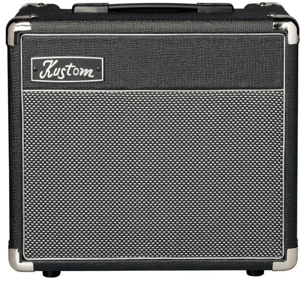 7 awesome cheap tube amps for guitar under 500. Black Bedroom Furniture Sets. Home Design Ideas