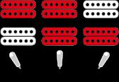 Best Guitars for Shredding