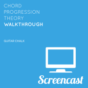 Chord Progression Theory5