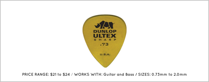 Gifts for Guitar Players 22