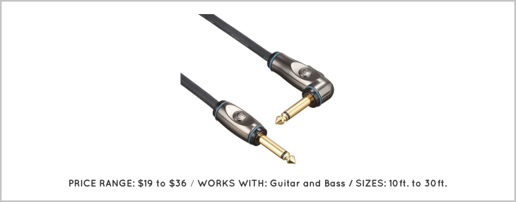 Gifts for Guitar Players 23