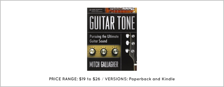 Gifts for Guitar Players 27