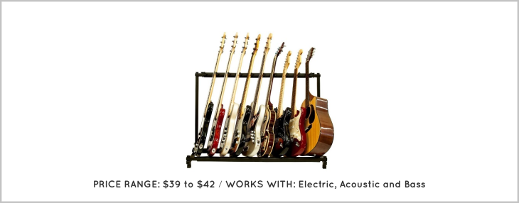 Gifts for Guitar Players 28