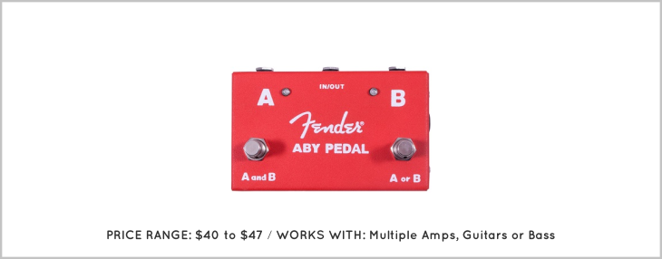 Gifts for Guitar Players 30