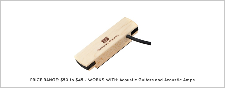Gifts for Guitar Players 33