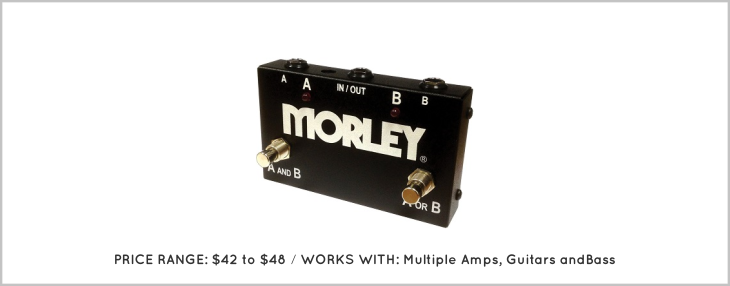 Gifts for Guitar Players 35