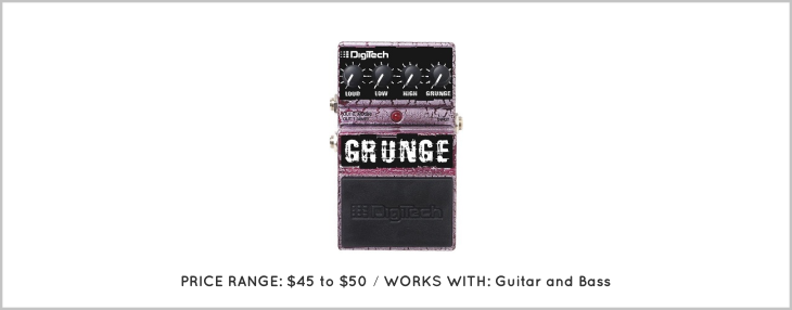 Gifts for Guitar Players 36