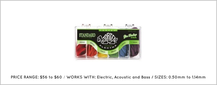 Gifts for Guitar Players 41