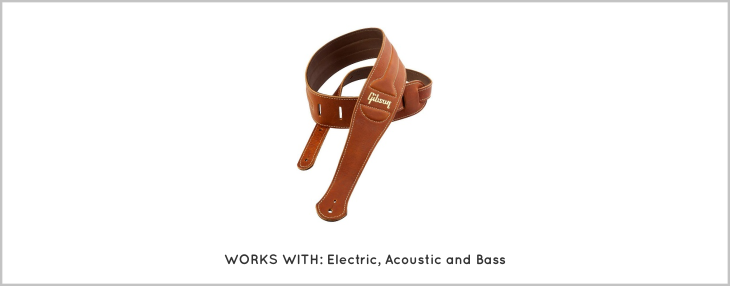 Gifts for Guitar Players 42