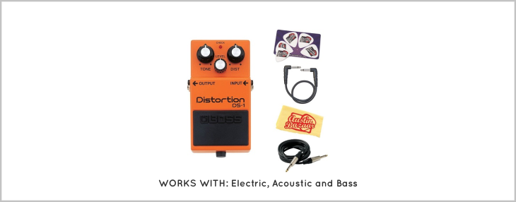 Gifts for Guitar Players 45