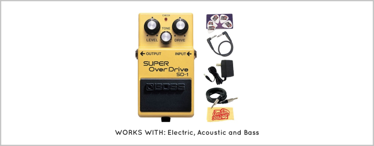 Gifts for Guitar Players 46