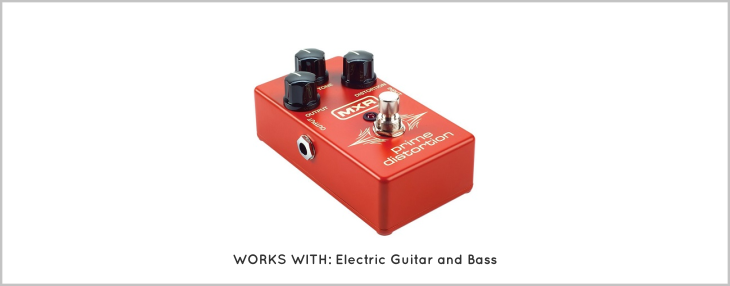 Gifts for Guitar Players 49