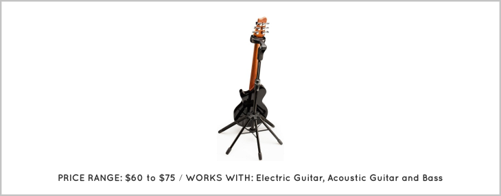 Gifts for Guitar Players 50