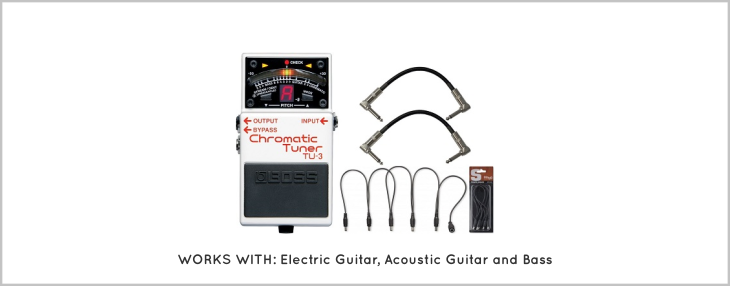 Gifts for Guitar Players 51