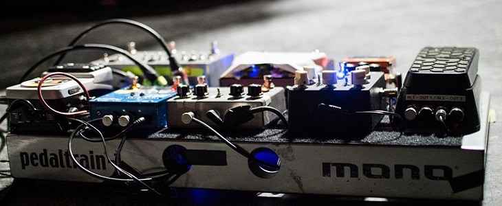 Best Pedalboard and Power Supply: 21-Part Roundup and Review
