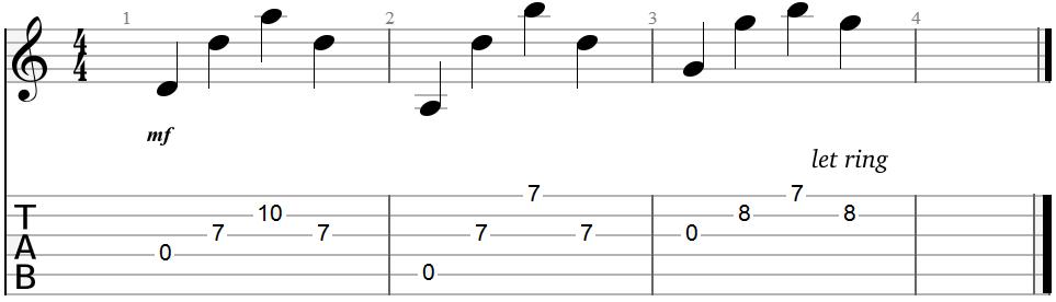guitar arpeggios (11)