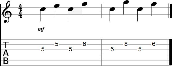 Guitar Tone (3)