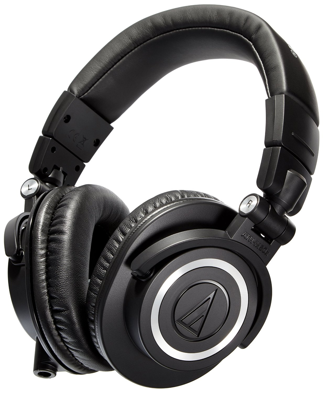 9 best headphones for guitar amps electric guitar or bass