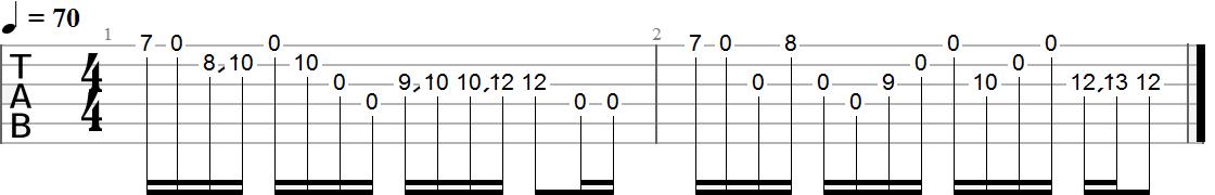 mandolin chords wayfaring stranger Tags : mandolin chords ...