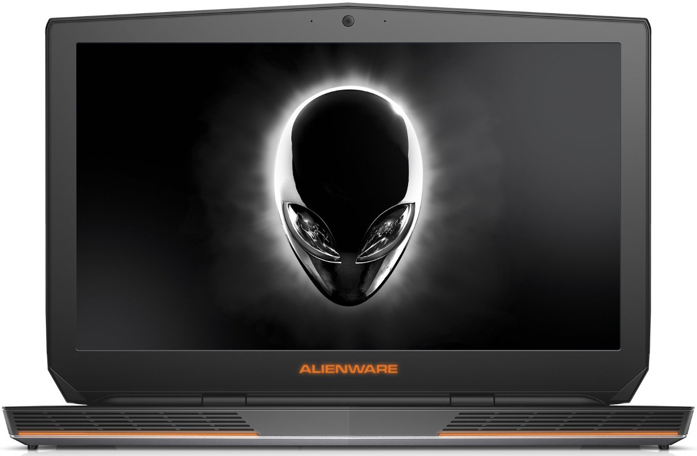 Best Alienware Laptop for Music Production and Recording