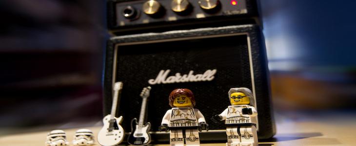 best marshall amp for hard rock and metal guitar chalk. Black Bedroom Furniture Sets. Home Design Ideas
