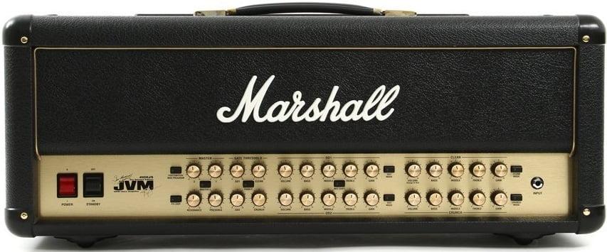 Marshall Amp Head