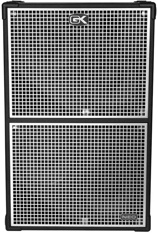 Gallien-Krueger 1200 Watt Speaker Cab