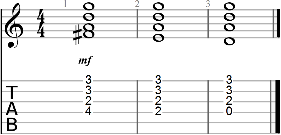 melody-line-tab-sheet-2