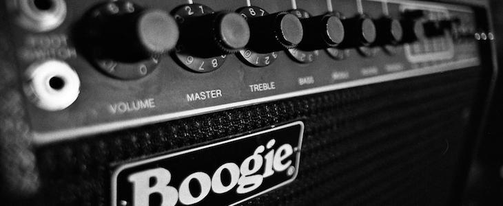 Cheap Metal Amps (Combo Amplifiers Under 500) | Guitar Chalk