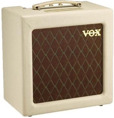 Vox Tube Practice Amp
