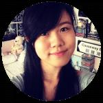 Jasmine Wong