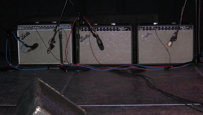 Eric Johnson Amp Settings Fender Setup: Eric Clapton Fender Strat Wiring Diagrams At Anocheocurrio.co